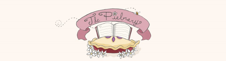 The Piebrary